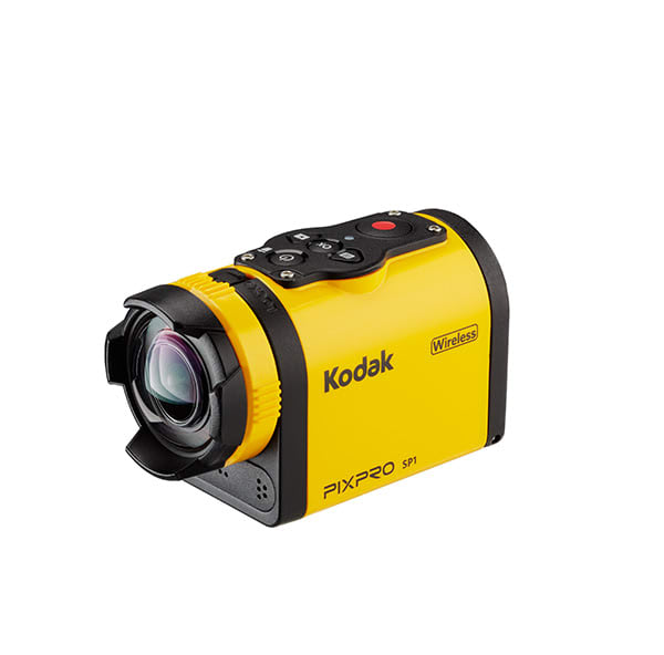Best Camcorder Buying Guide Consumer Reports