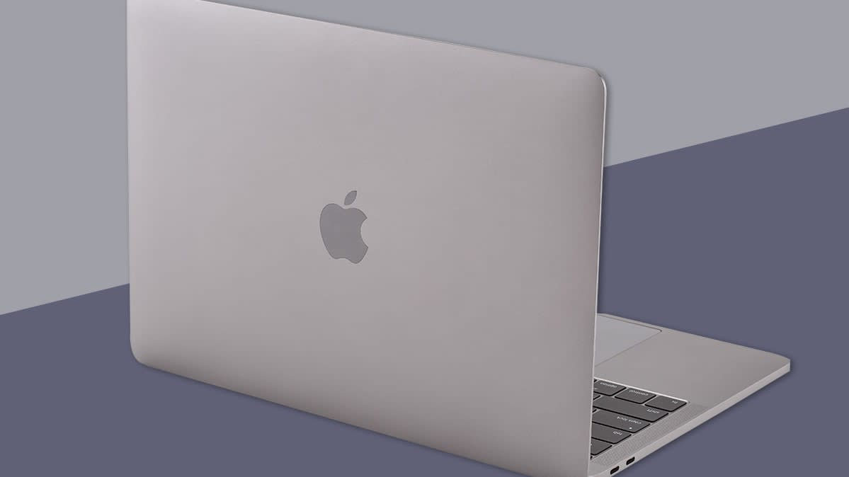 Some MacBook Pro Batteries Can Swell - Consumer Reports