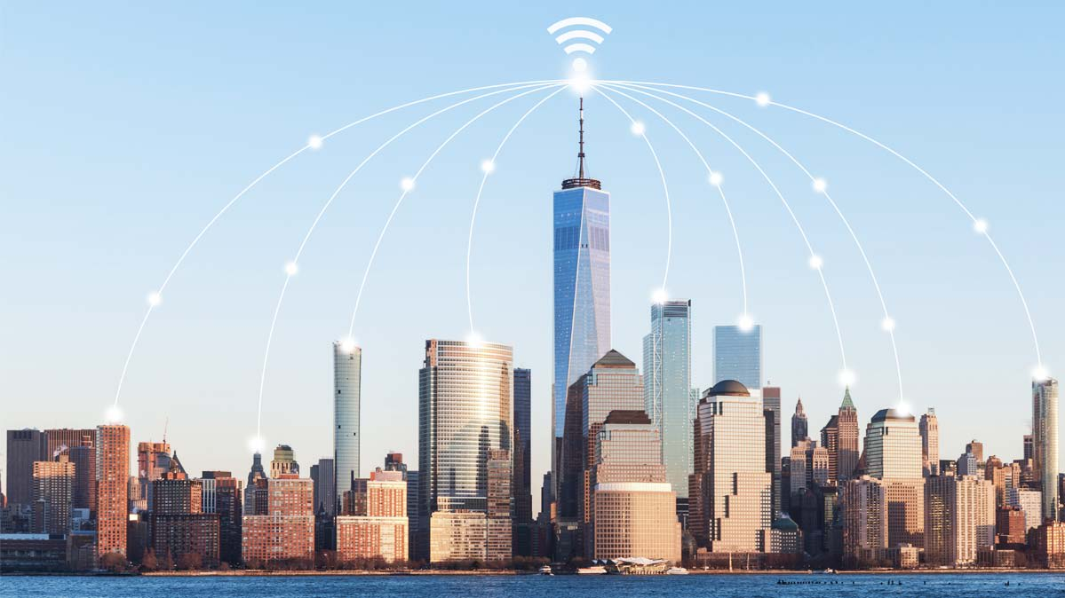 What Charter's New York Settlement Means for Cable Internet