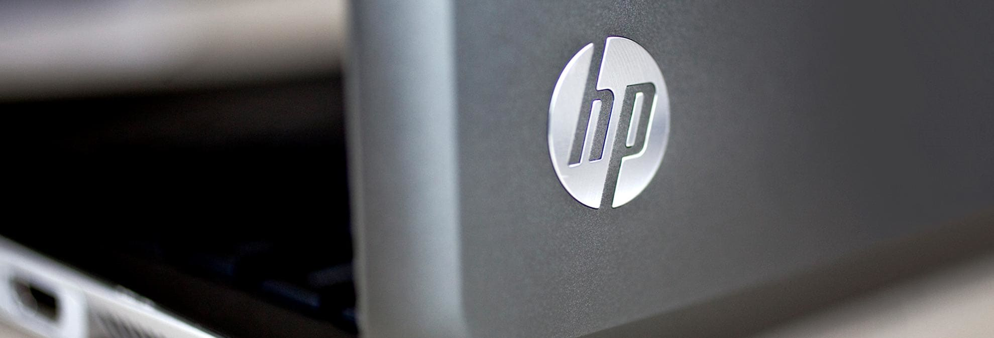 HP Recalls 50,000 Lithium-Ion Laptop Batteries Over Fire