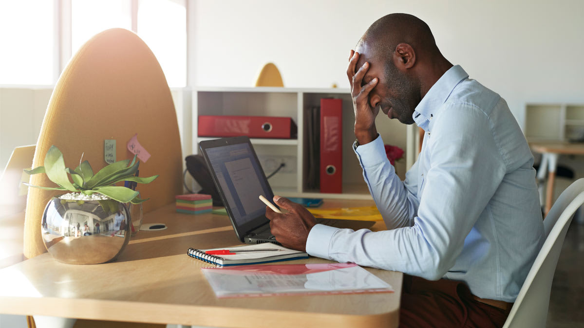 What to Do When Your Windows Laptop Slows Down