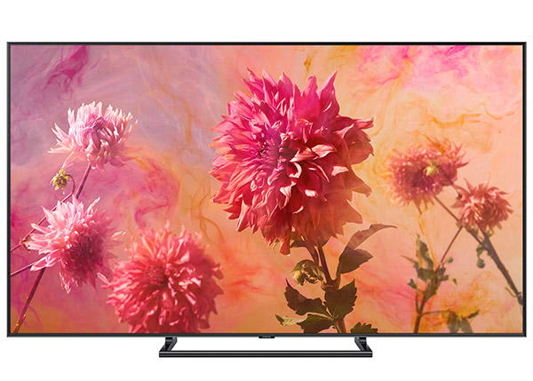 Best TV Buying Guide – Consumer Reports