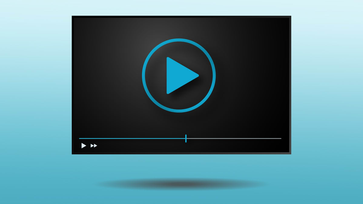 Guide to Streaming Video Services - Consumer Reports