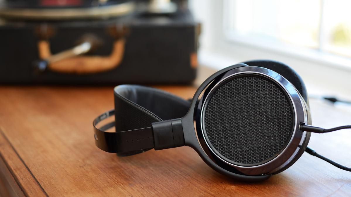 Headphone Repair Fix Broken Headphones Consumer Reports