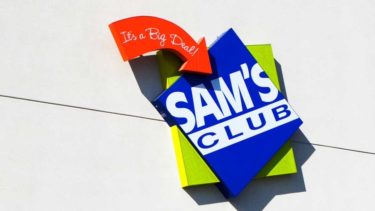 Sam's Club Black Friday 2018 TV Sale - Consumer Reports