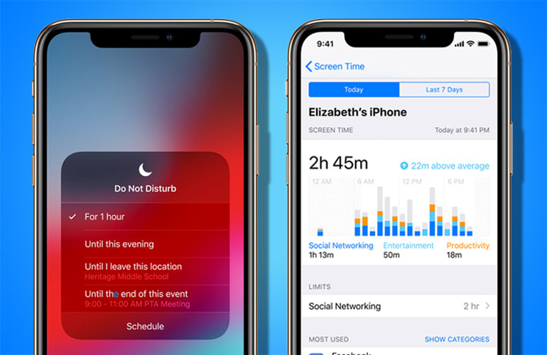 Download iOS 12 to iPhone or iPad? | Install iOS 12