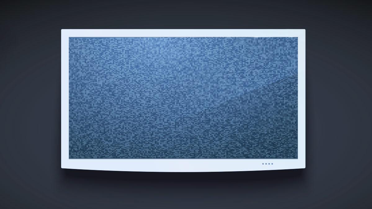 Cheap TVs That Aren't Worth the Money