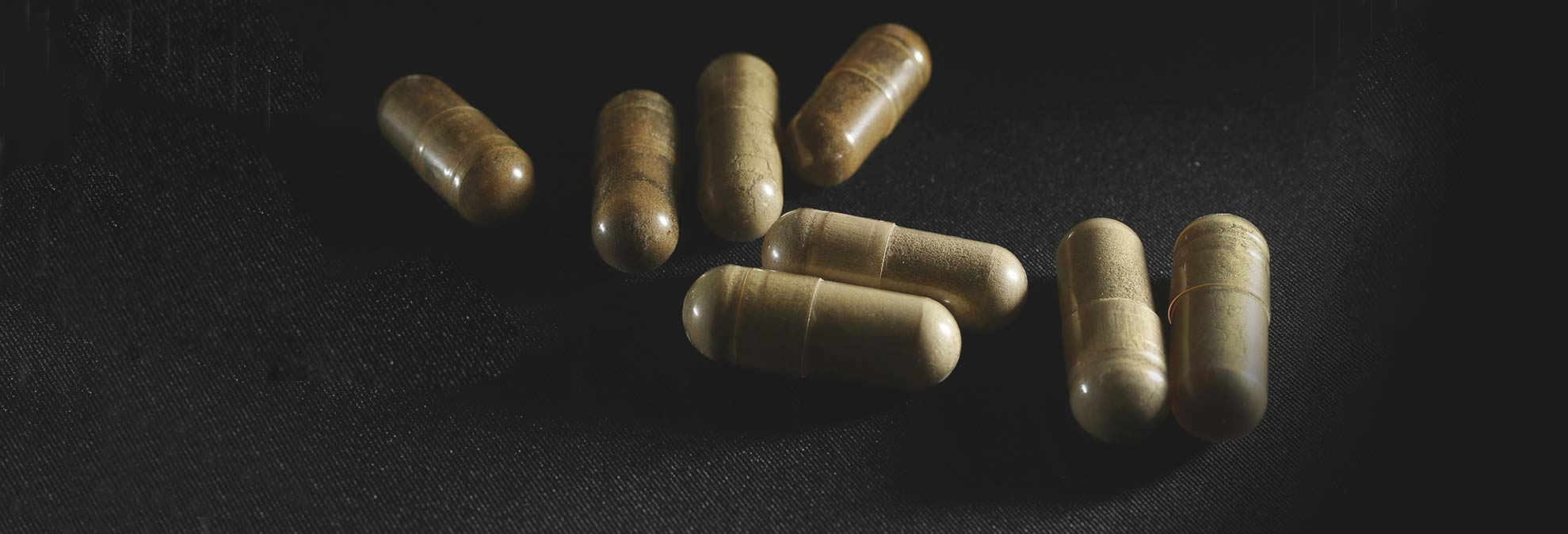 The Dangers of Taking Kratom - Consumer Reports