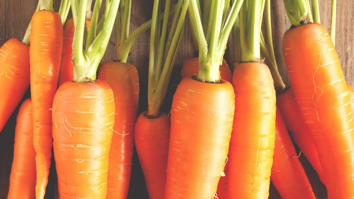 8 Vegetables That Are Healthier Cooked