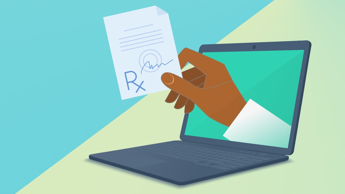 Telehealth: Should You Try an Online Doctor? - Consumer Reports