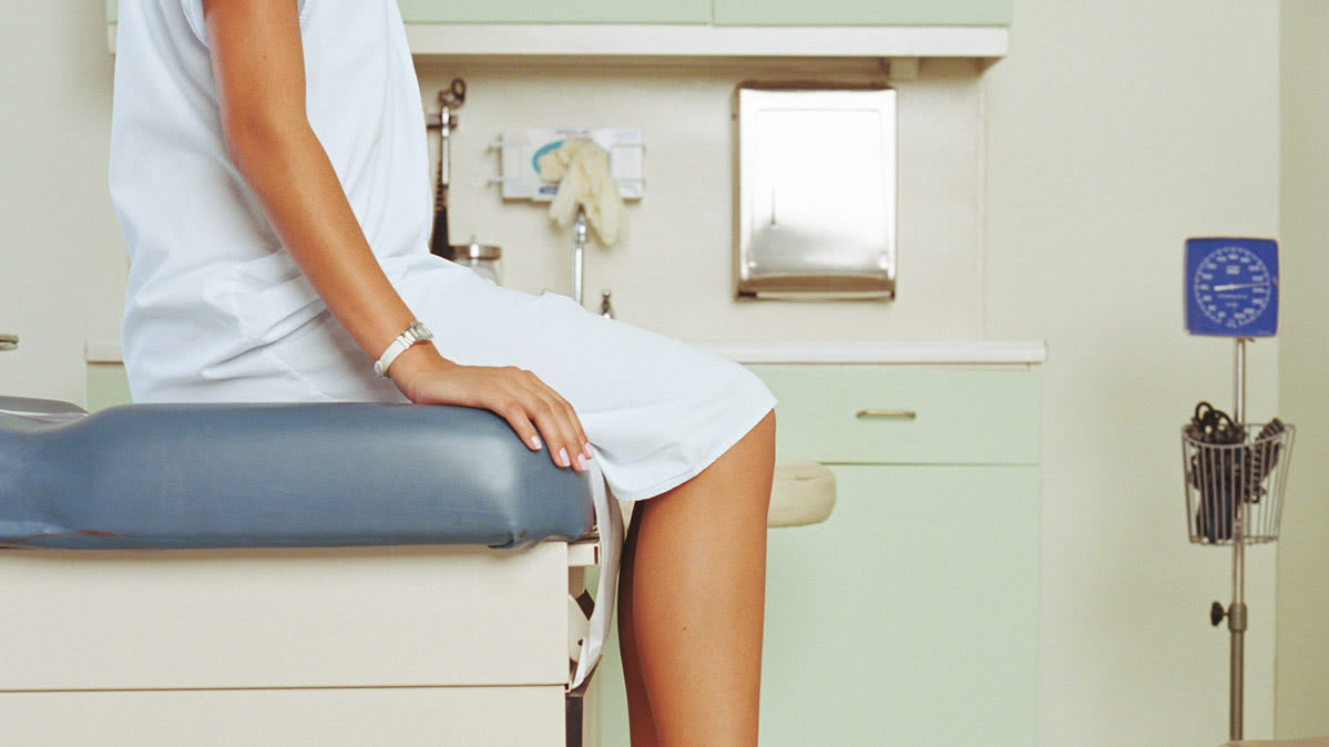 Who Needs Screening Tests Before Surgery? - Consumer Reports