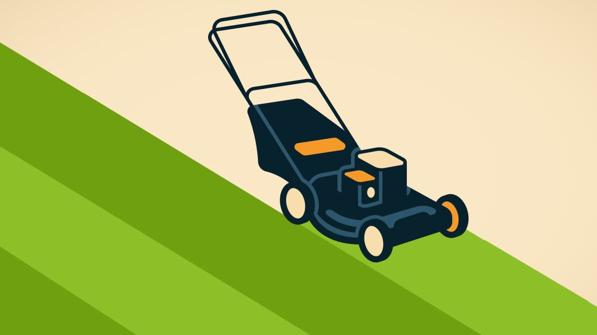 Best And Worst Battery Powered Lawn Mowers Consumer Reports