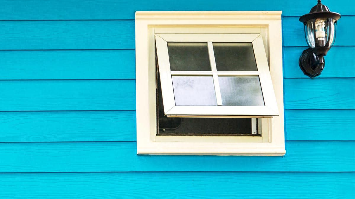 Best Exterior Paints From Consumer Reports' Tests
