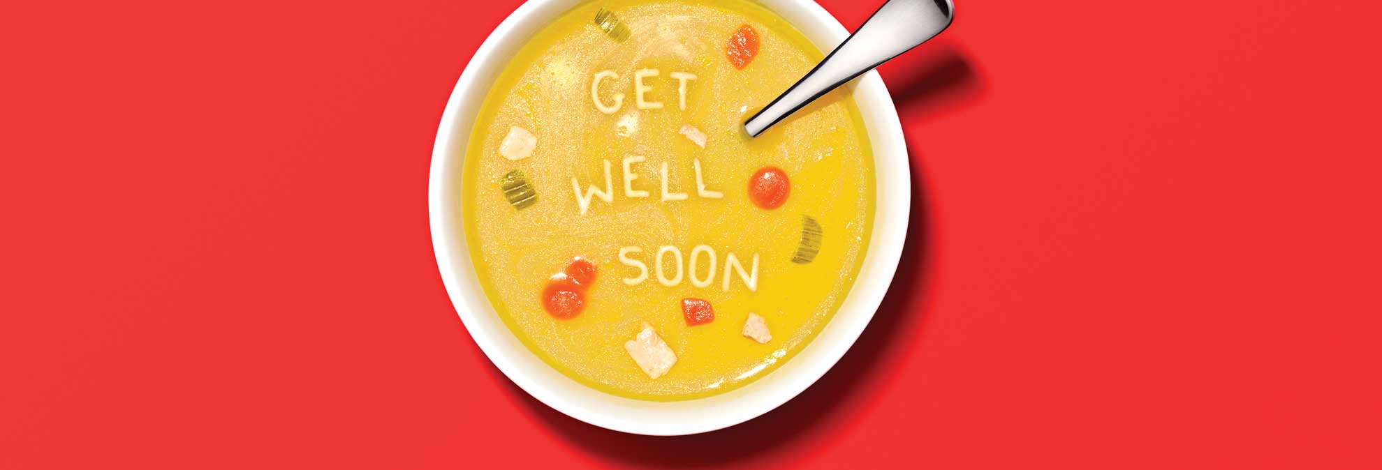 How to Soothe Miserable Cold and Flu Symptoms - Consumer Reports