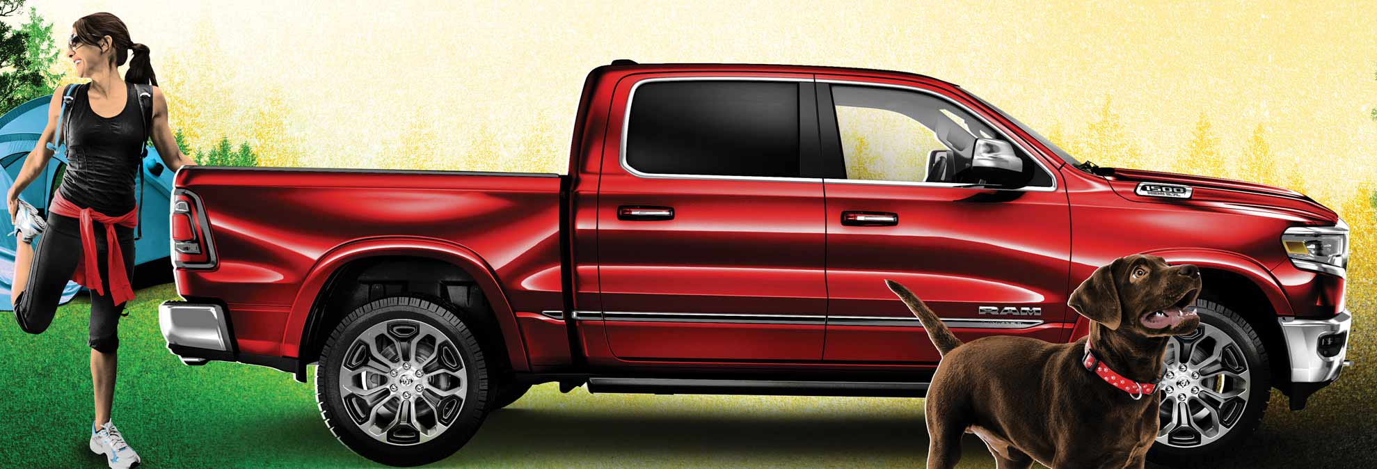 Why Are Trucks So Expensive >> Are Pickup Trucks Becoming The New Family Car Consumer