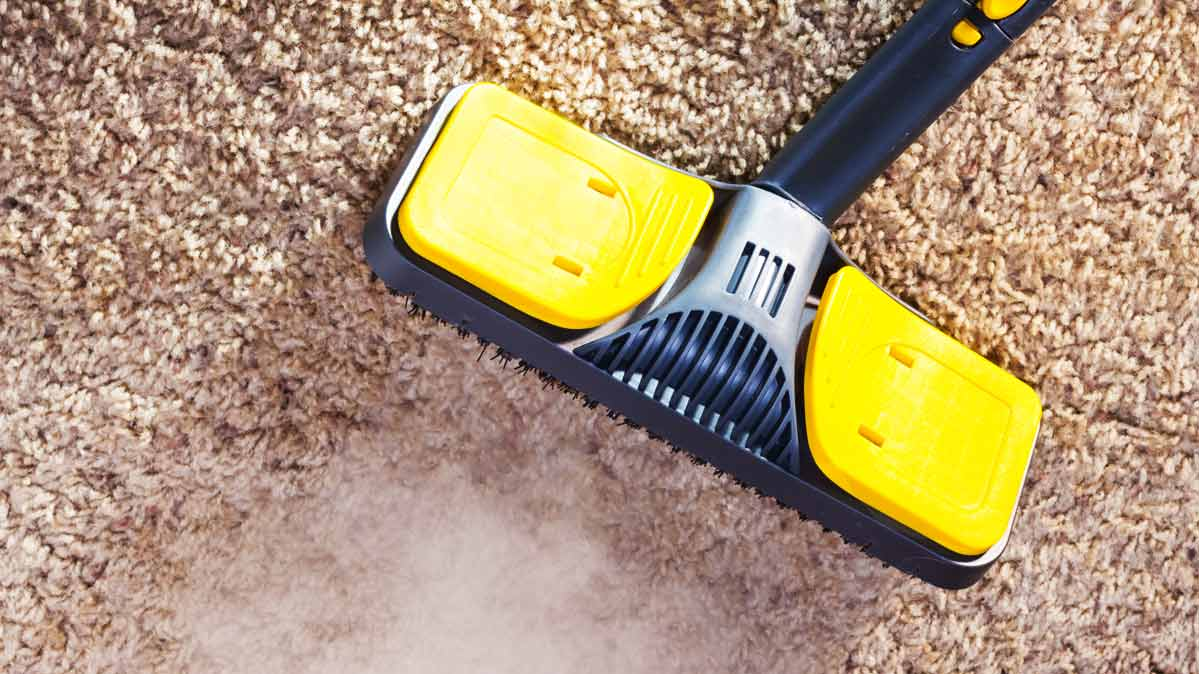 Glencoe Carpet Cleaning