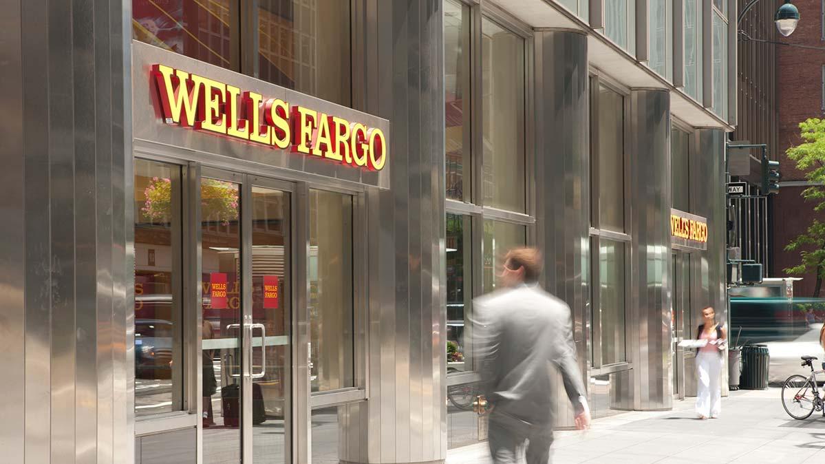 Where the $1 Billion From the Wells Fargo Settlement Goes