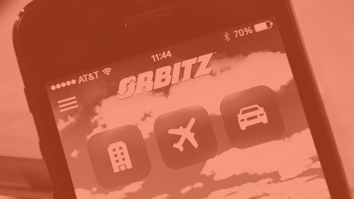 Orbitz Hack: How to Protect Yourself After the Breach