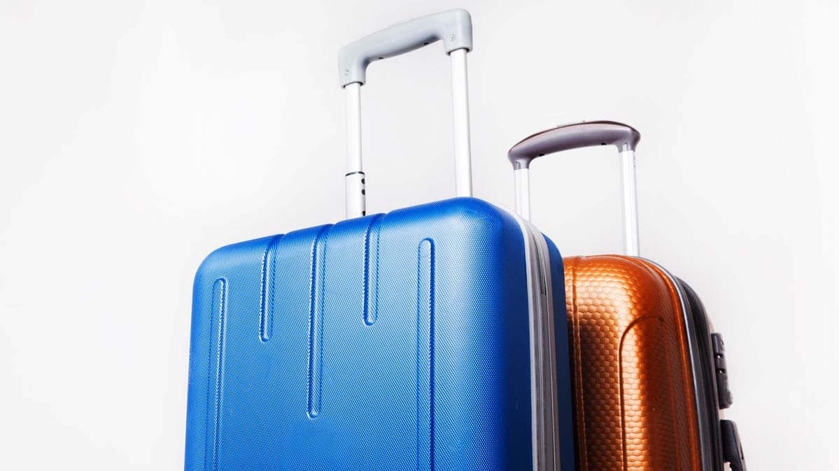 Best Luggage Brands for Carry-on and Checked - Consumer
