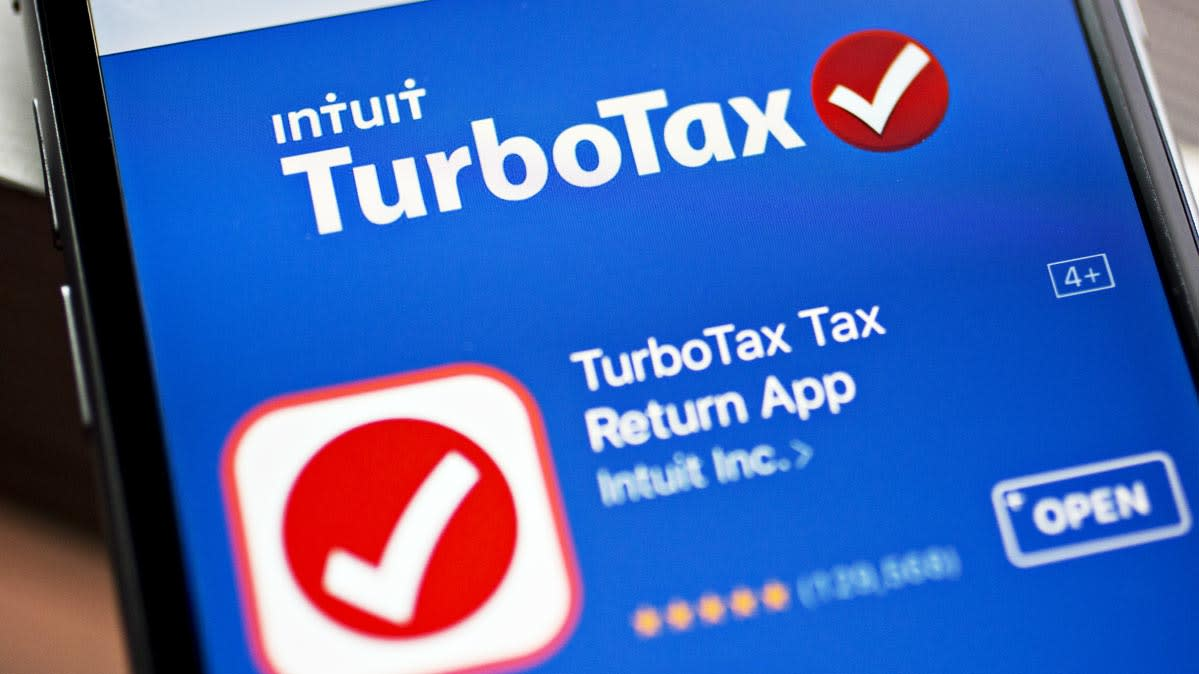 Should You Buy Tax Software Now? - Consumer Reports