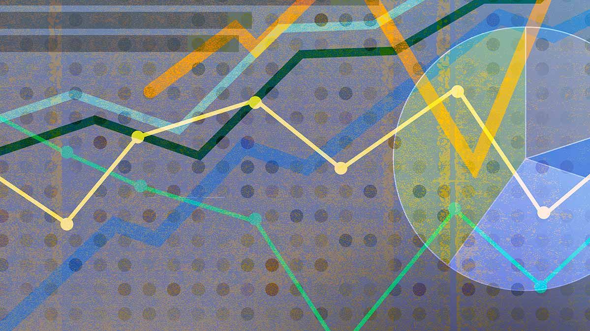 Stock Market Sell-Off: 5 Moves to Keep Your Investments on Track