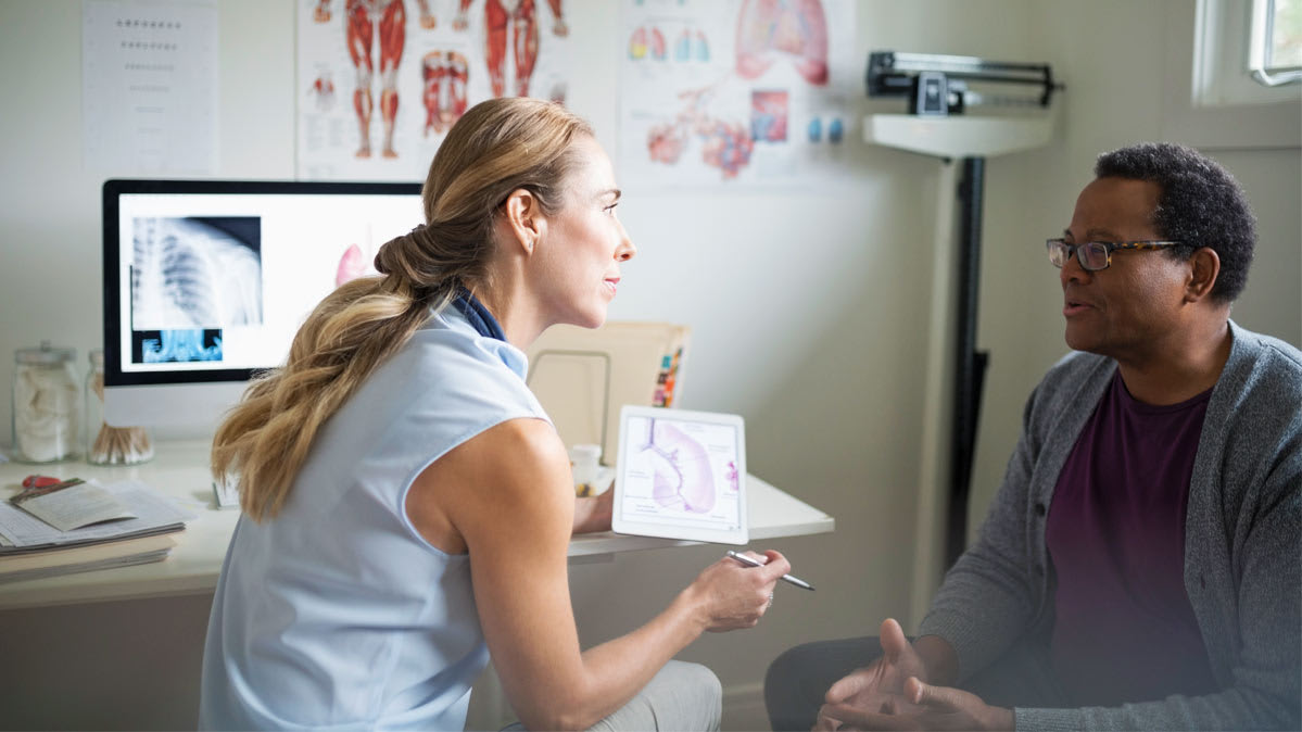 Pros and Cons of Concierge Medical Care - Consumer Reports