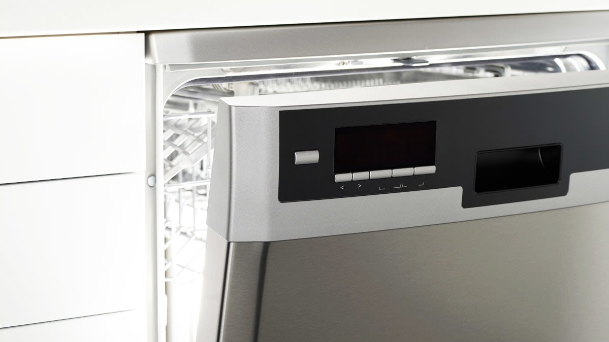 Best Dishwashers for $500 or Less