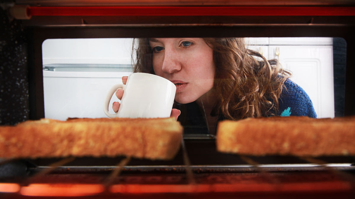 How to Get the Most Out of Your Toaster Oven