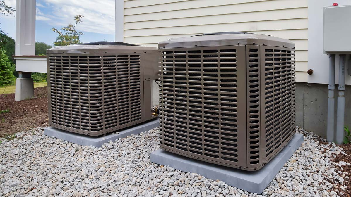 Most And Least Reliable Heat Pumps