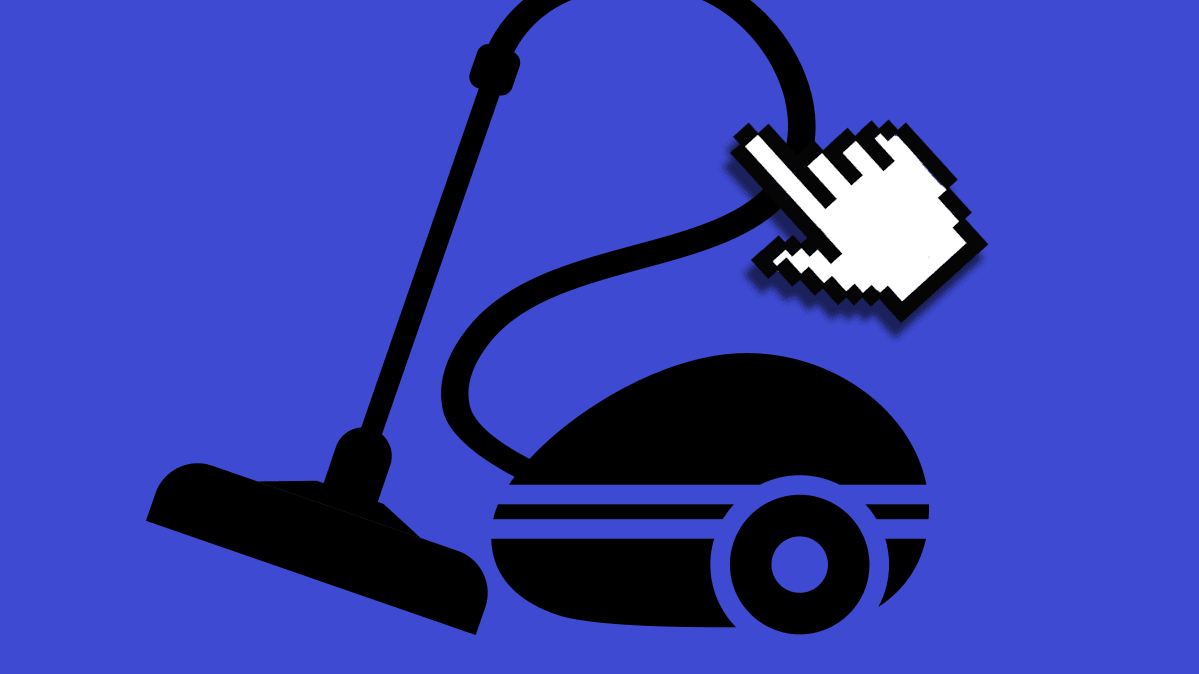 Best Cyber Week Vacuum Deals Consumer Reports