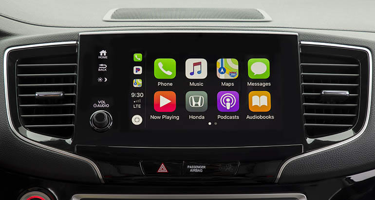 How to Reboot Your Car's Infotainment System - Consumer Reports
