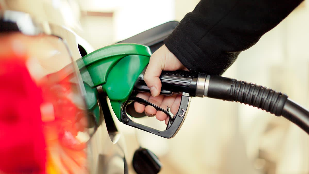 Study Shows Top Tier Gasoline Worth the Extra Price