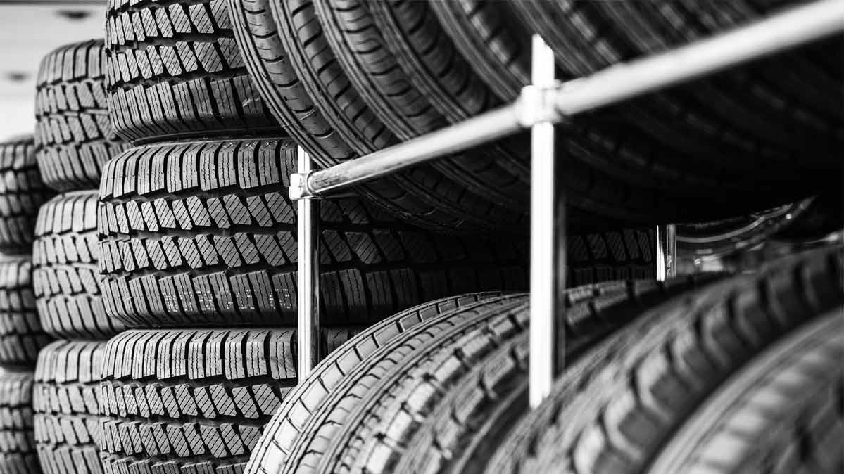 How To Save Money When Buying Replacement Tires Consumer