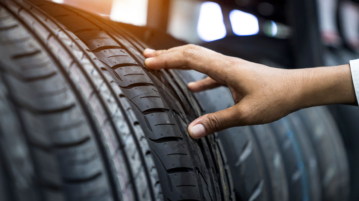 39 Tire Brands Ranked in Order of Consumer Satisfaction