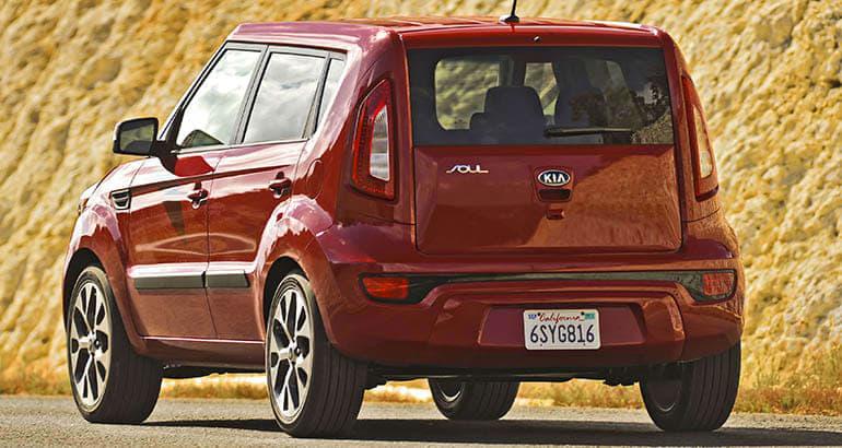 2013 Kia Soul Recalls >> Hyundai Kia Recall 625 000 Suvs And Minivans Consumer Reports