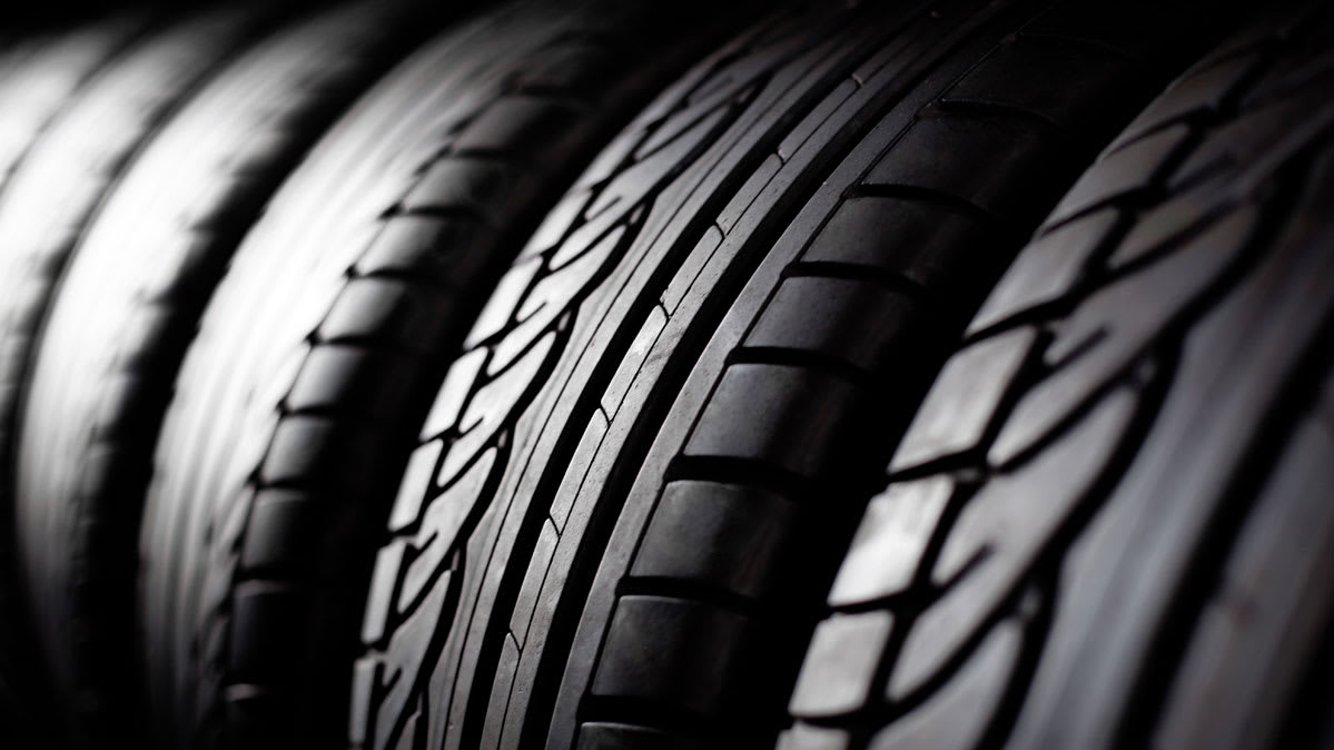 What Tire Buyers Are Shopping For