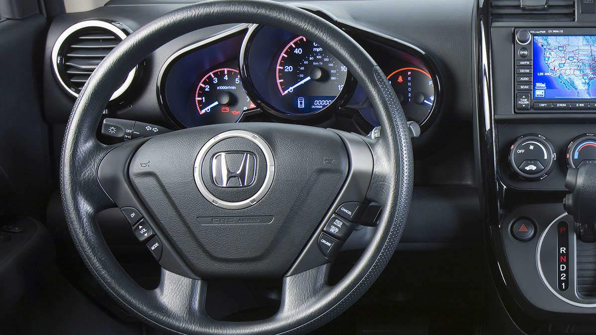 Honda Paint Recall >> Honda Accelerates Takata Airbag Recall Consumer Reports