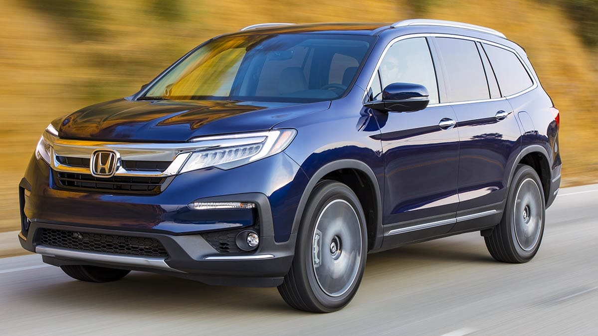 Best New Car Deals For July 4th