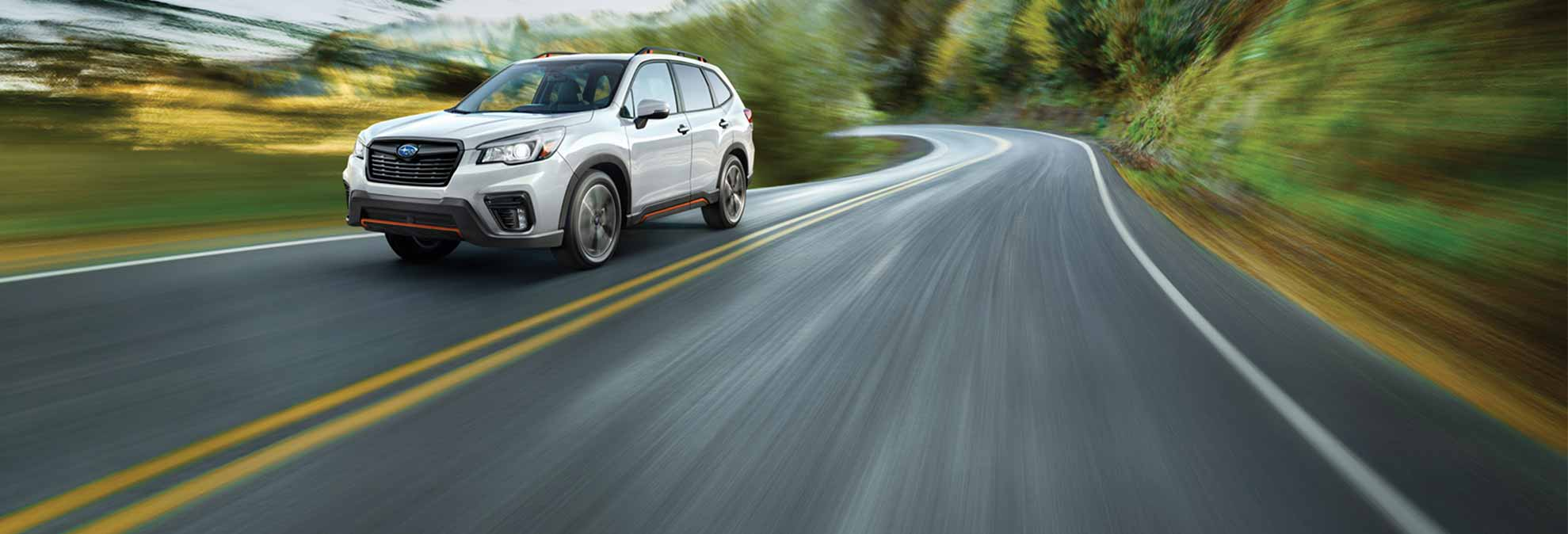 Best SUV Buying Guide - Consumer Reports