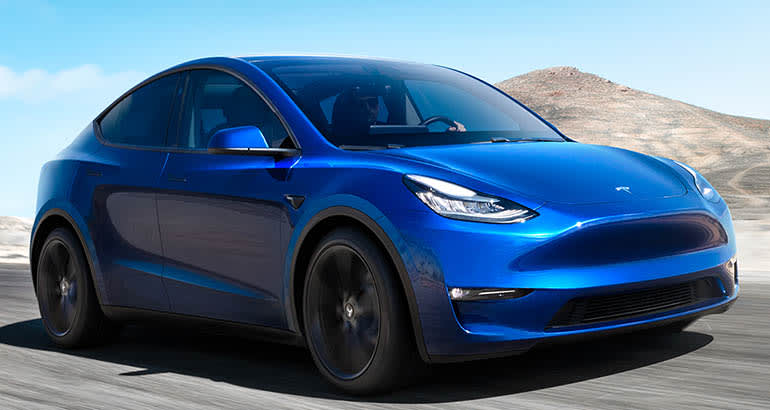 New Affordable Electric Cars Are Coming Soon - Consumer Reports