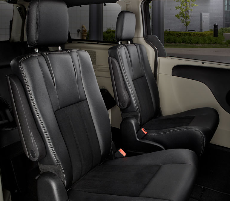 Groovy Dodge Minivans Recalled Consumer Reports Gmtry Best Dining Table And Chair Ideas Images Gmtryco