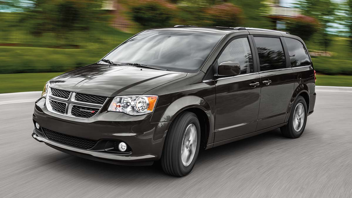 Astonishing Dodge Minivans Recalled Consumer Reports Pabps2019 Chair Design Images Pabps2019Com