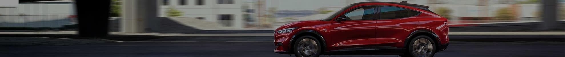 Consumer Reports: 2019 LA Auto Show