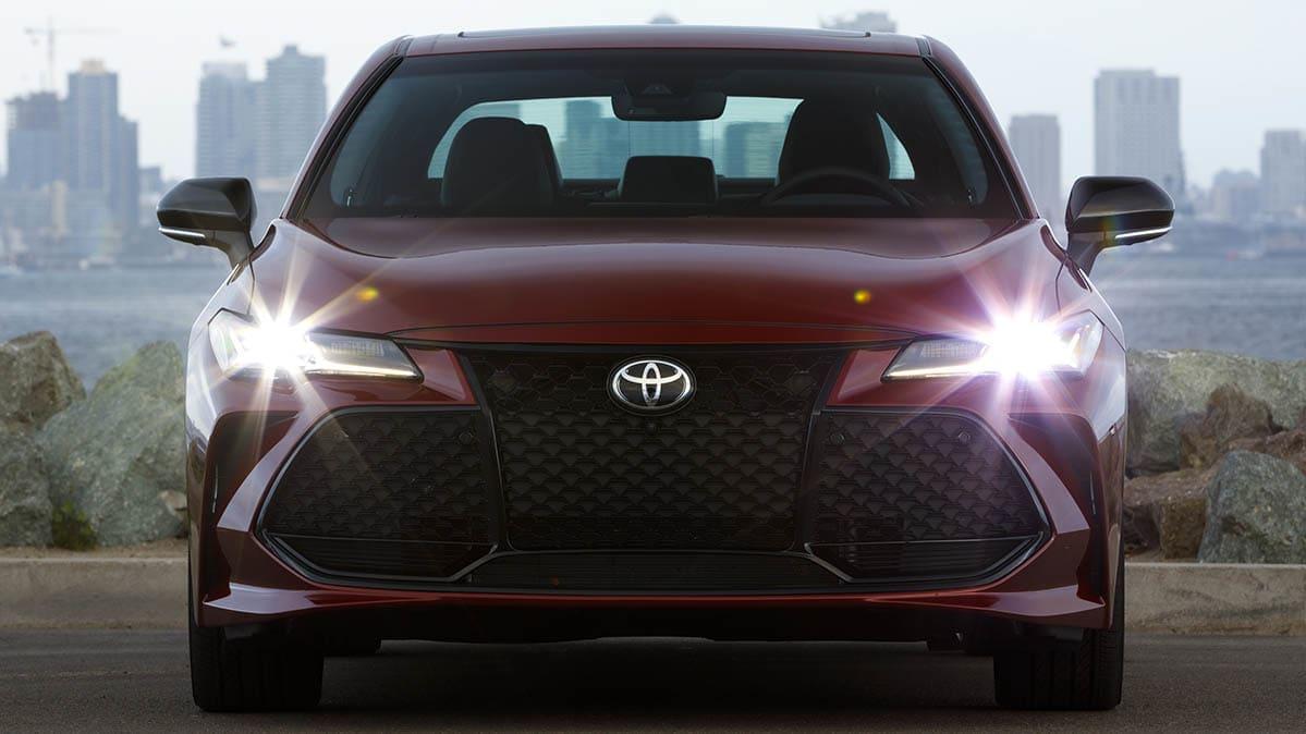 Best End-of-Summer New-Car Deals