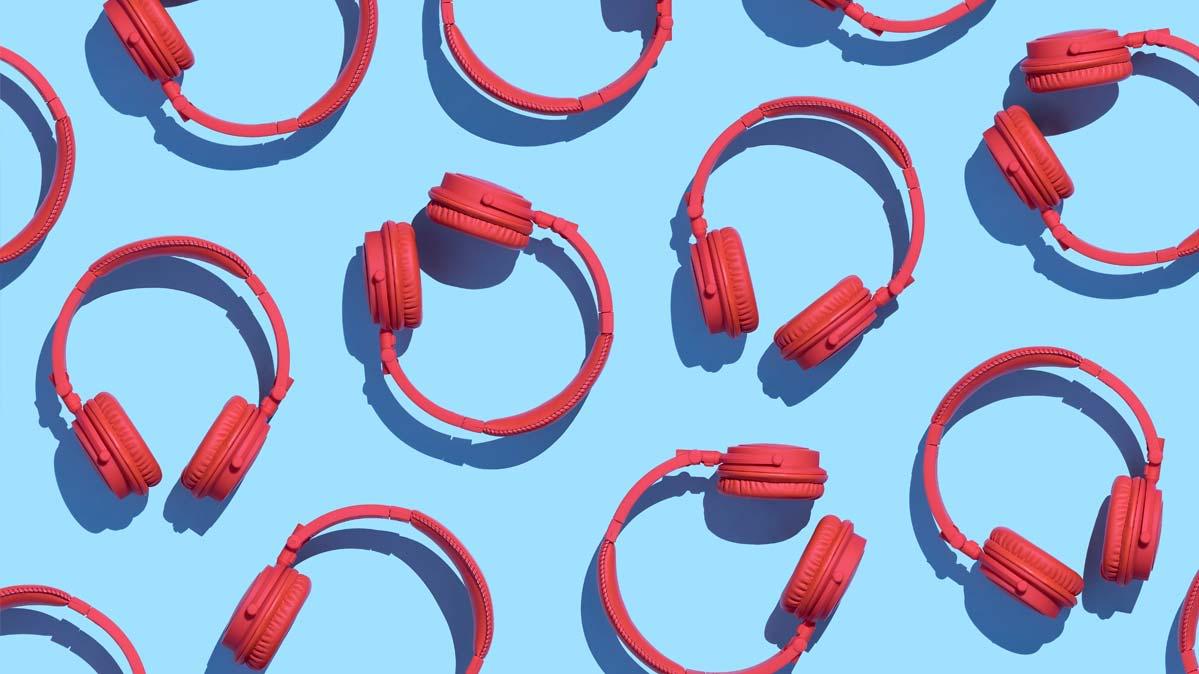 Best Headphones Under 100 Consumer Reports