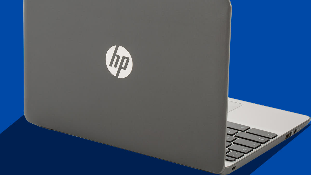 HP Expands Recall of Li-Ion Laptop Batteries - Consumer Reports