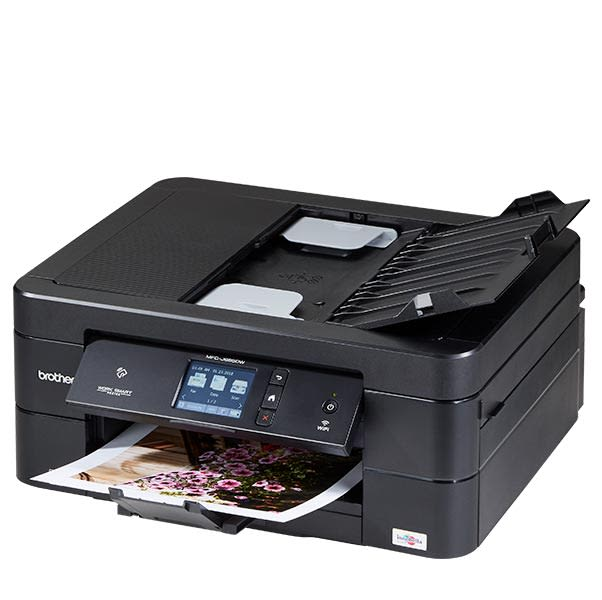 Best Printer Buying Guide - Consumer Reports