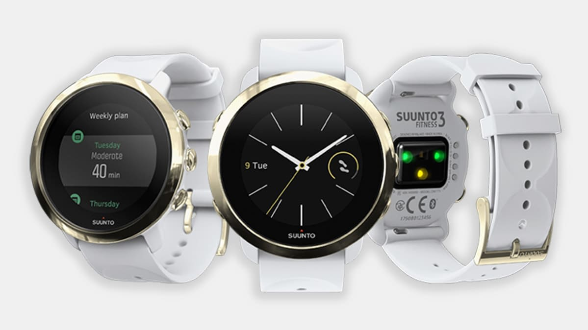 What's New (and Next) in Smartwatches - Consumer Reports