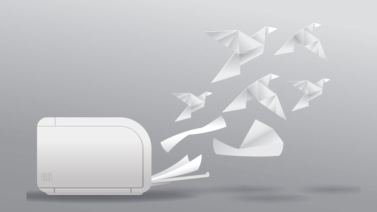 Cheap Black-and-White Laser Printers - Consumer Reports