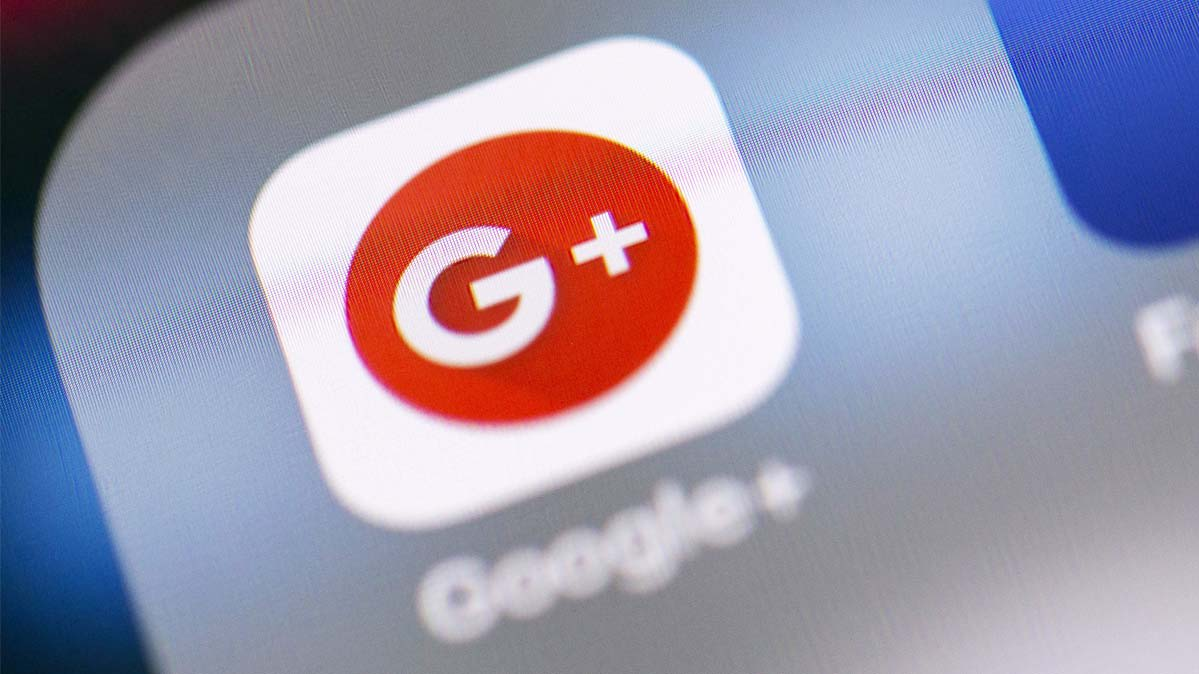 How to Archive and Delete Your Google+ Account - Consumer